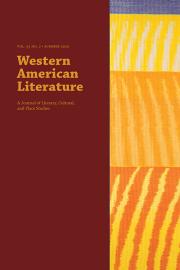 Literature review essay format