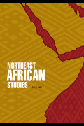 Northeast African Studies