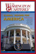 The Washington Quarterly