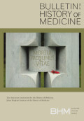 <i>Disease and Empire: The Health of European Troops in the Conquest of Africa</i> (review)