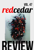 Red Cedar Review