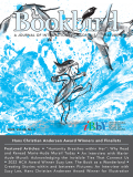 Bookbird: A Journal of International Children's Literature