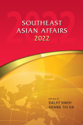 Southeast Asian Affairs