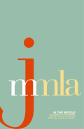 Journal of the Midwest Modern Language Association