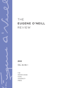 Eugene O'Neill Review