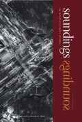 Soundings: An Interdisciplinary Journal