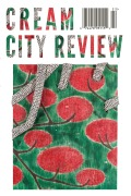 Cream City Review