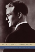 The F. Scott Fitzgerald Review