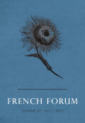 French Forum