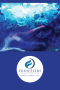 Frontiers: A Journal of Women Studies