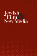 Jewish Film & New Media: An International Journal