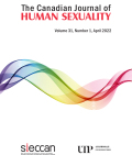 A cross-sectional survey of sex toy use, characteristics of sex toy use hygiene behaviours, and vulvovaginal health outcomes in Canada