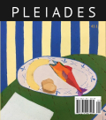 Pleiades: Literature in Context