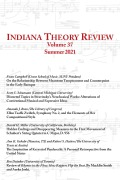 Indiana Theory Review