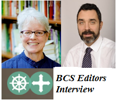 BCS editors interview