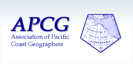 Association of Pacific Coast Geographers