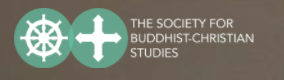 Buddhist-Christian Studies Society