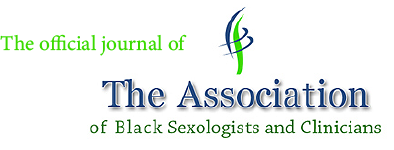 Official journal of Association of Black Sexologists and Clinicians