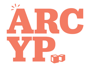 ARCYP: Association for Research in Cultures of Young People