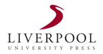Liverpool University Press colophon