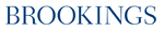 Brookings Institution Press colophon