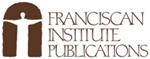 Franciscan Institute Publications colophon