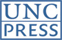 The University of North Carolina Press colophon