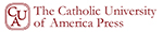 The Catholic University of America Press