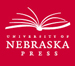 University of Nebraska Press colophon