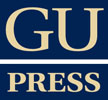 Gallaudet University Press