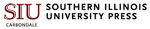 Southern Illinois University Press colophon