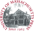 University of Massachusetts Press colophon