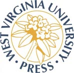 West Virginia University Press colophon