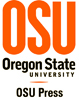Oregon State University Press colophon