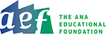 Advertising Educational Foundation