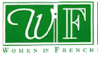 Women in French Association