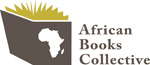 African Books Collective colophon