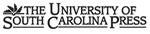 University of South Carolina Press colophon
