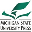 Michigan State University Press colophon