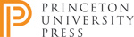 Princeton University Press colophon
