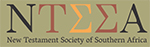 New Testament Society of Southern Africa