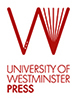 University of Westminster Press